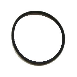 Xbox 360 Drive Belt (installed)