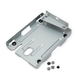 PS3 Super Slim Hard Drive Caddy