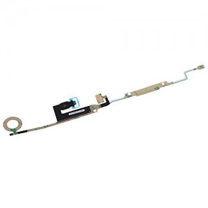 Xbox One Power Switch Flex cable
