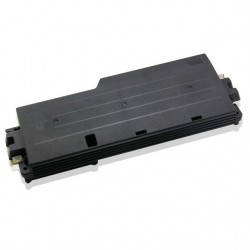 Playstation 3 Slim Power Supply