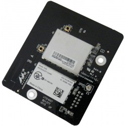 Xbox One Wifi/Bluetooth Module