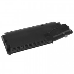 Playstation 4 Power Supply ADP-240AR 5 Pin
